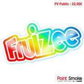 Fruizee 50ml Bloody Summer